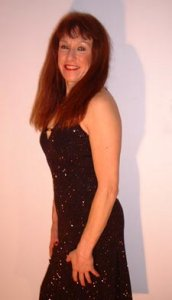Independent services female uk escort Anal
