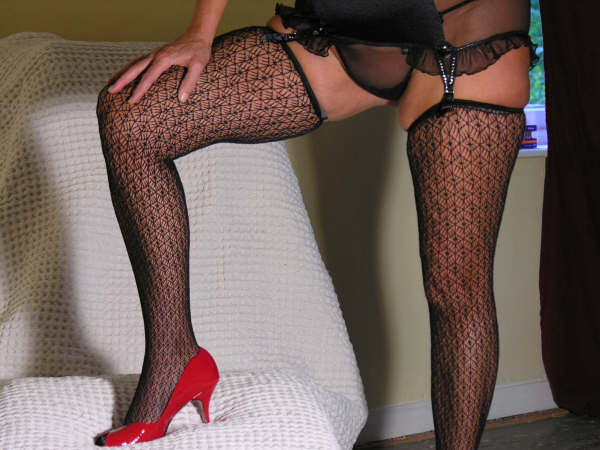 jocks female escorts halifax