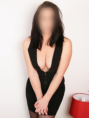 beautiful companion escort adults services